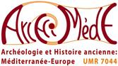 UMR 7044 Archimède