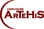 UMR 6298 ArTeHiS